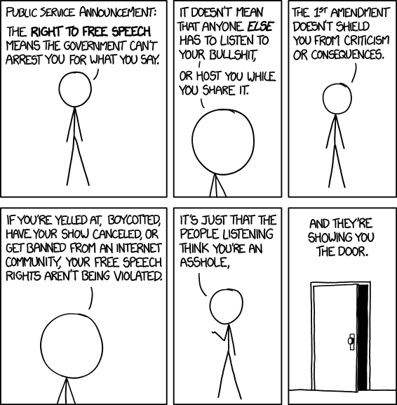 xkcd-free-speech-1357.png
