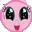 :pinkie: