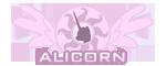 Alicornio