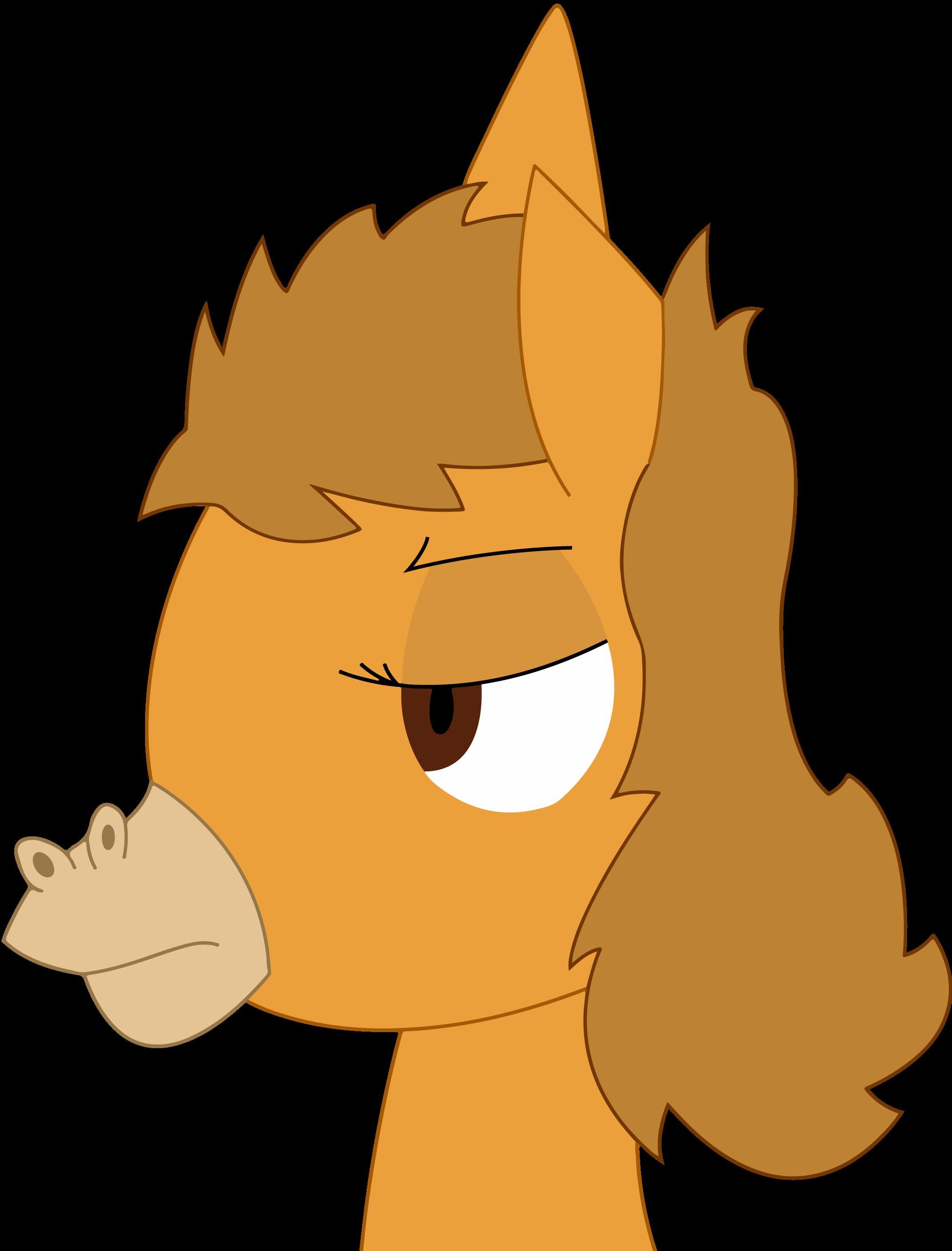 image Caramel cutie makes that dick explode