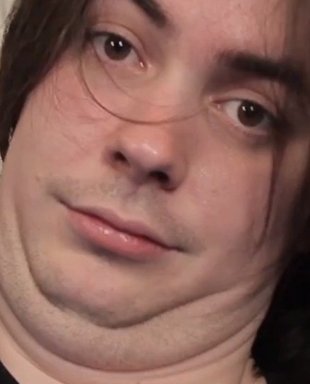 GameGrumps fans... do you feel Egoraptor was justified ... Egoraptor Jontron
