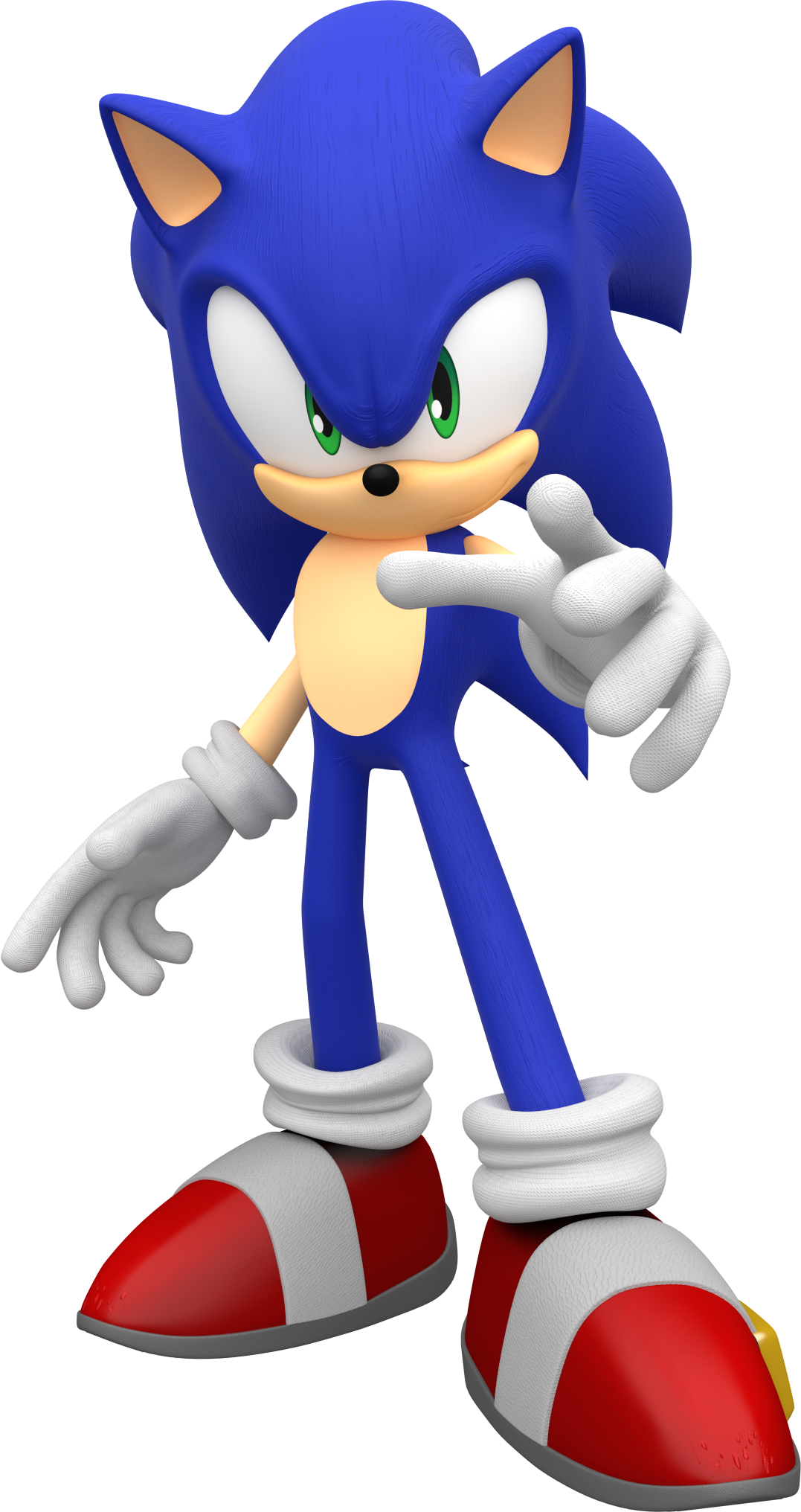 [Searching] Sonic & Dash (Reboot) - Everfree Planning, OOC ...