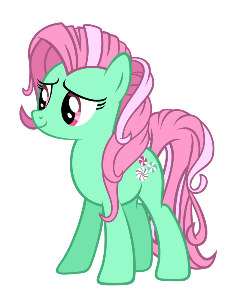My little pony g4 coloring pages - The Greatest Pony My Little Coloring Pages