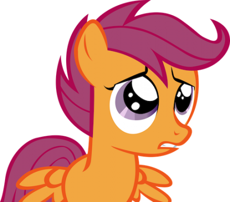 confused_scootaloo_by_rainbowcrab-d4bpfk5.png
