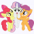 cutie mark crusaders.png