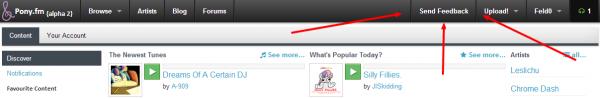 Pony.fm Feedback Button.png