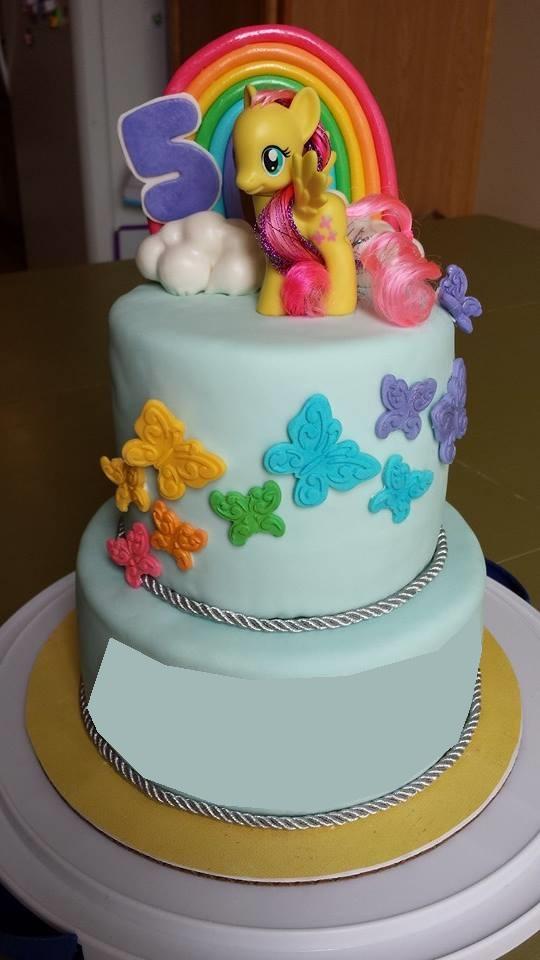 photos of birthday cakes for sister 7 on photos of birthday cakes for sister