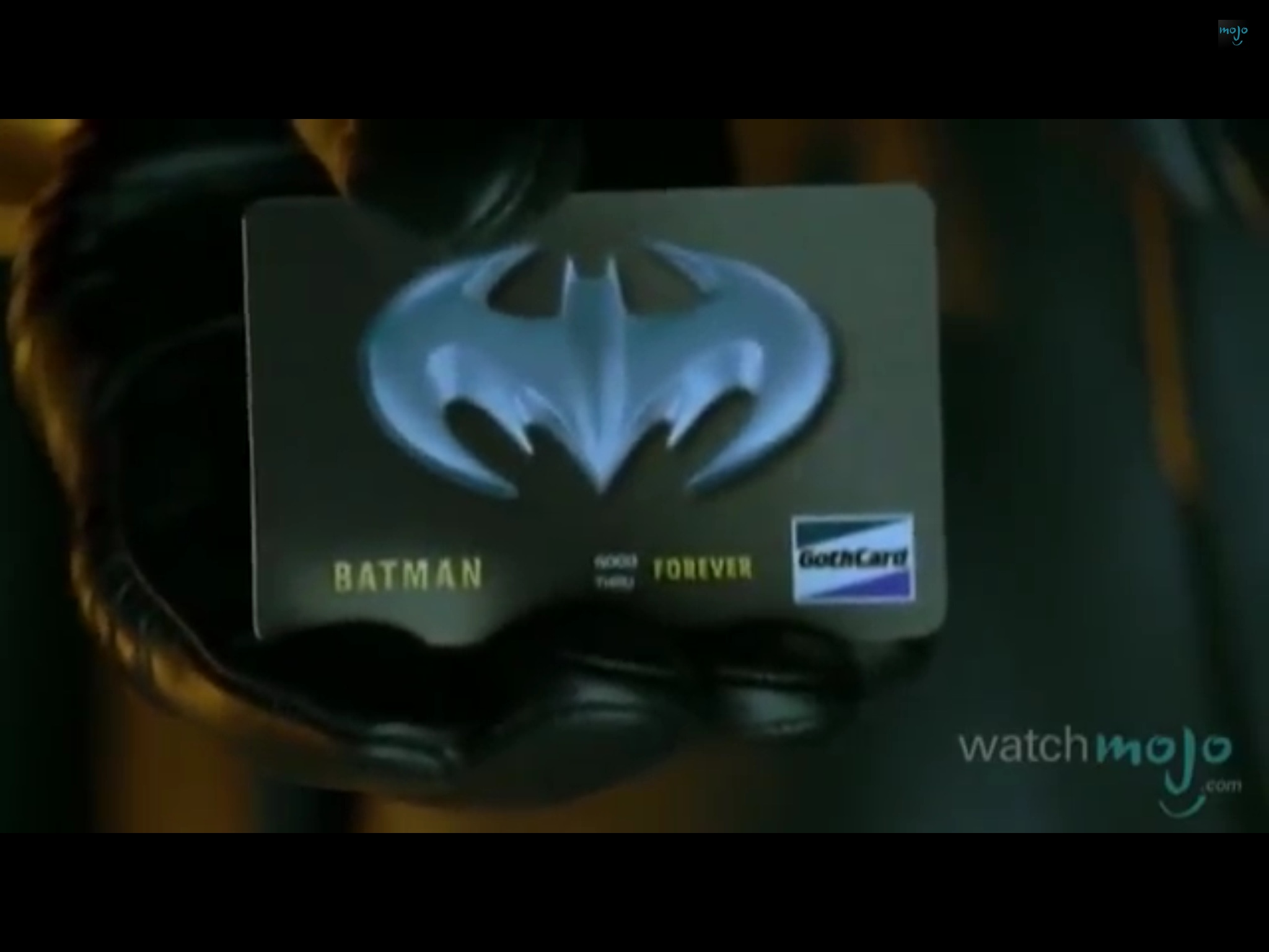 nagels bat essay Good essays batman verses leeann no wait maybe it's the bat signal levitt starred in many shows and movies, such as angels in the outfield and the dark.
