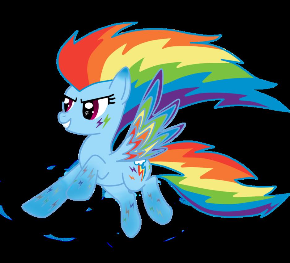 mlp rainbow rocks dash - photo #29