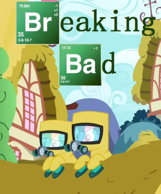 Breaking Bad MLP.png