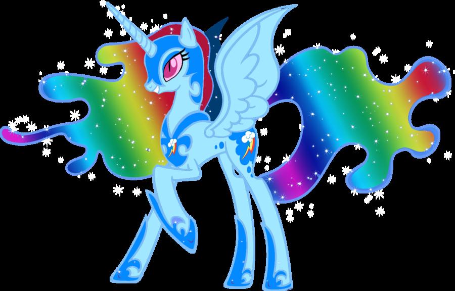 Rainbow Dash Fan Club - Page 90 - Fan Clubs - MLP Forums
