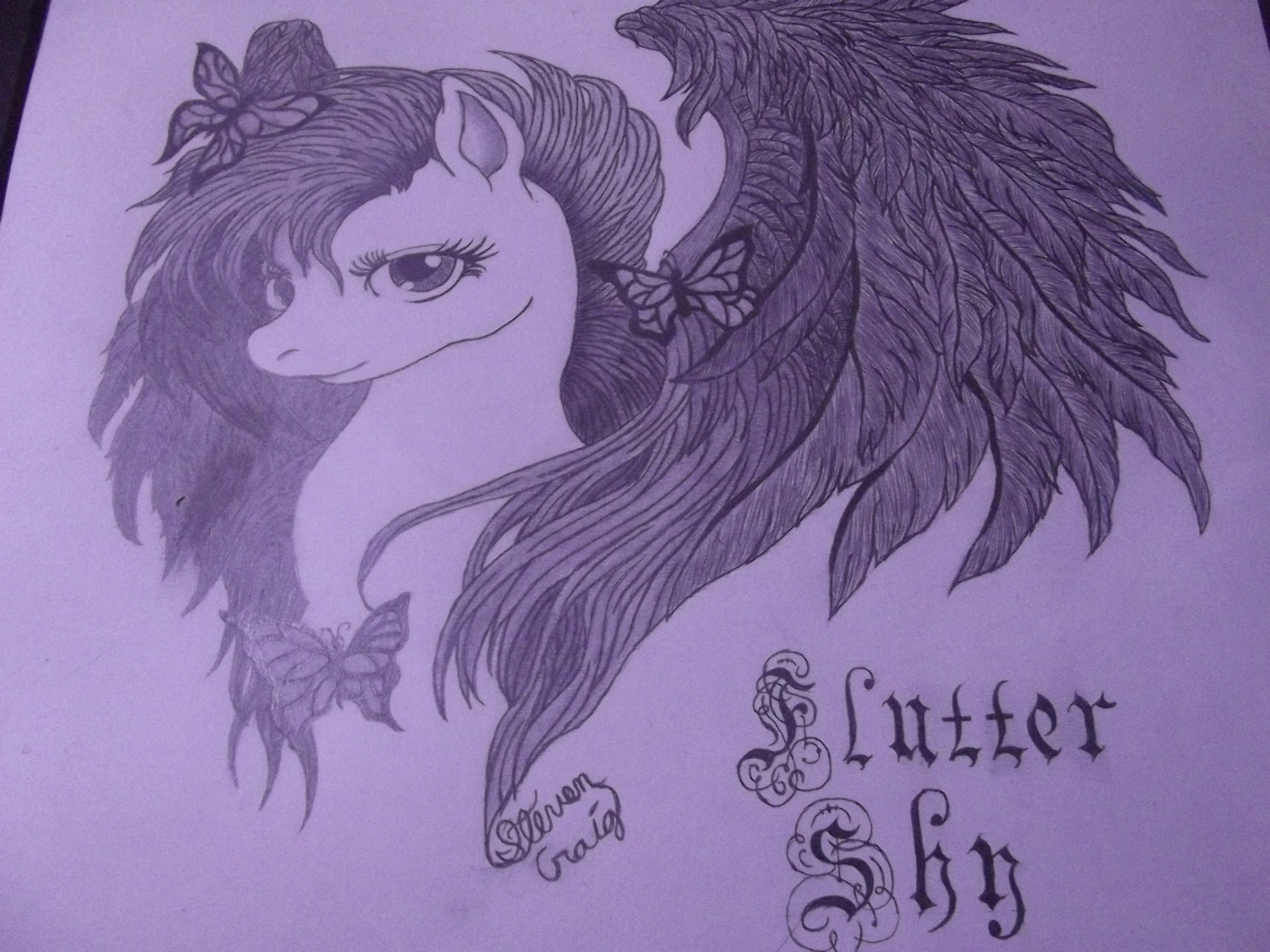 I Do Drawing Requests For Free Requestria MLP Forums