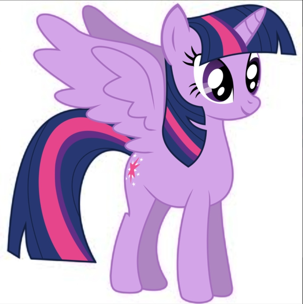 ... best pony. What are you going to do? - Sugarcube Corner - MLP Forums