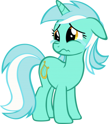 no__don__t_cry__lyra___it__s_too_sad____by_cthulhuandyou-d4gpa5r.png