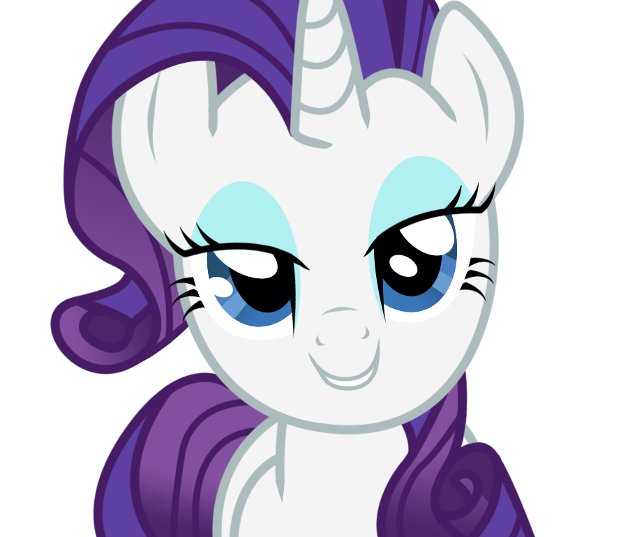 The Pony Pianist - Viewing Profile: - 184.6KB