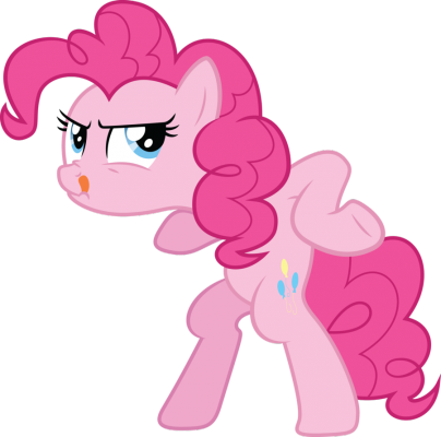 pinkie_pie___chicken_dance_by_quanno3-d4xxcwr.png