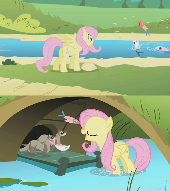 https://mlpforums.com/uploads/monthly_10_2014/post-22941-0-32956700-1412261495.png