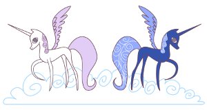 Celestia-Luna-my_little_pony_alicorn_celestia_and_luna_by_juliefoodesigns-d5emh29-300.png
