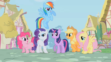 MLPS01E01-Friendship Is Magic Part 1-01-450.jpg