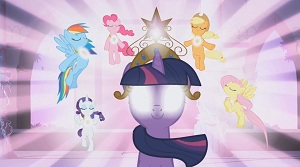 MLPS01E02-Friendship Is Magic Part 2-05-300.jpg