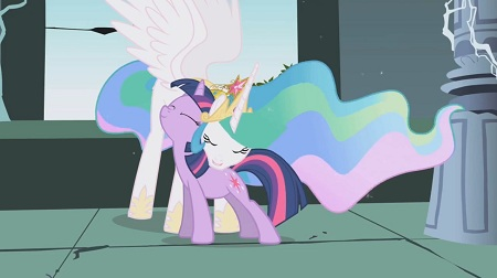 MLPS01E02-Friendship Is Magic Part 2-08-450.jpg