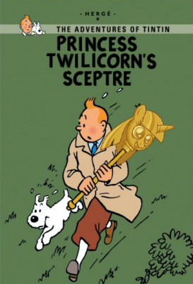 480515__safe_twilight+sparkle_meme_princess+twilight_spoiler-colon-s04e02_exploitable_twilight+scepter_tintin.png