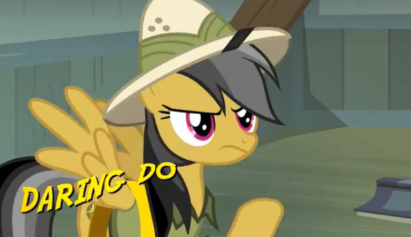 Daring_Do.PNG