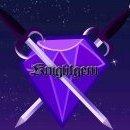 Knightgem