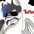 turboblast94