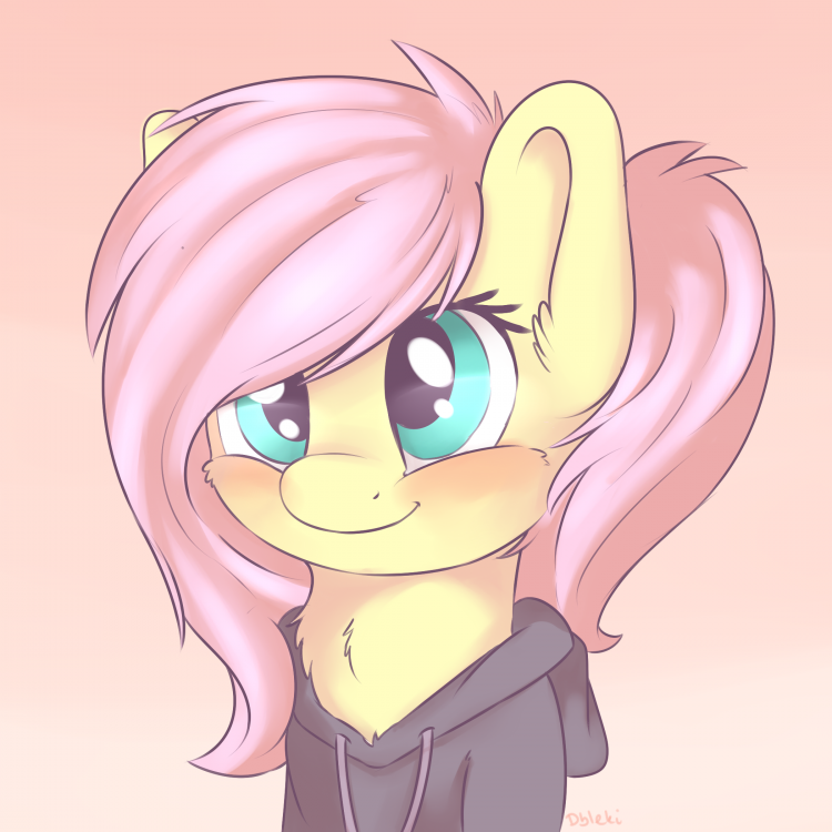fluttershy_with_hoodie_by_dbleki-datbijy.thumb.png.467abe574a17517d572ef2da5847b89d.png