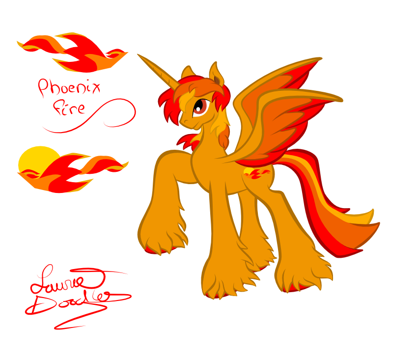 591f00a4b6dfc_PhoenixFire.jpg.b96bedff58663dcb108bab2c7049a4e7.jpg