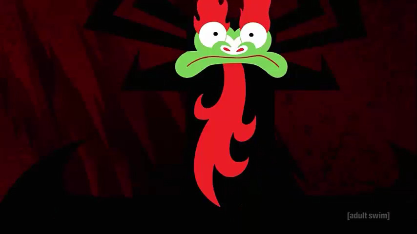Aku Looking Indifferent 2.jpg