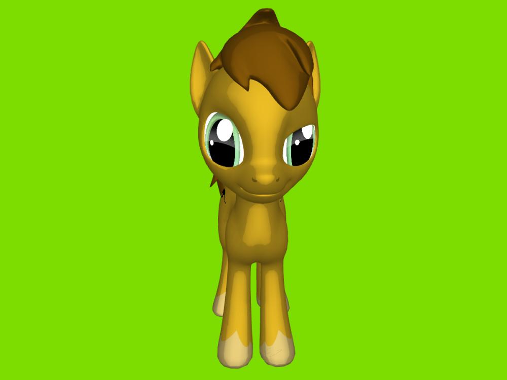 pony (4).png