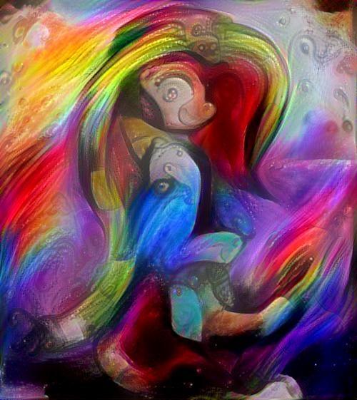 dream_0ecda82d02.jpg.8cdcc6f5f6ec4abbb72a7abb24076031.jpg