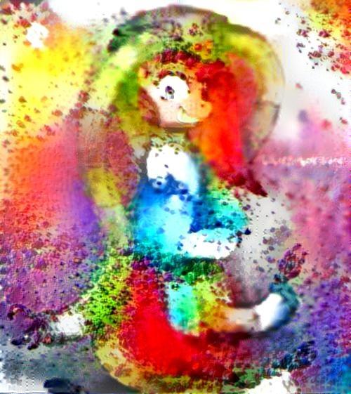 dream_2e17a8dc16.jpg.637fcae1a7f6562a2d53f5f22e07359f.jpg
