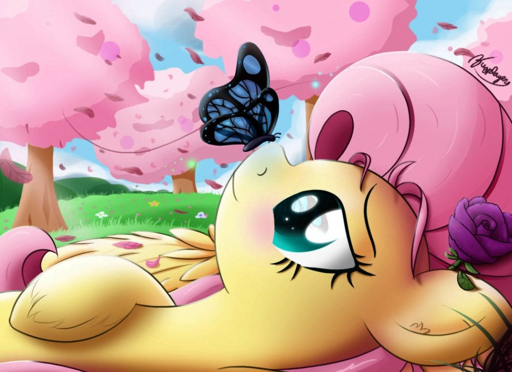 flutterfly_by_bugplayer-d7um8qt.jpg