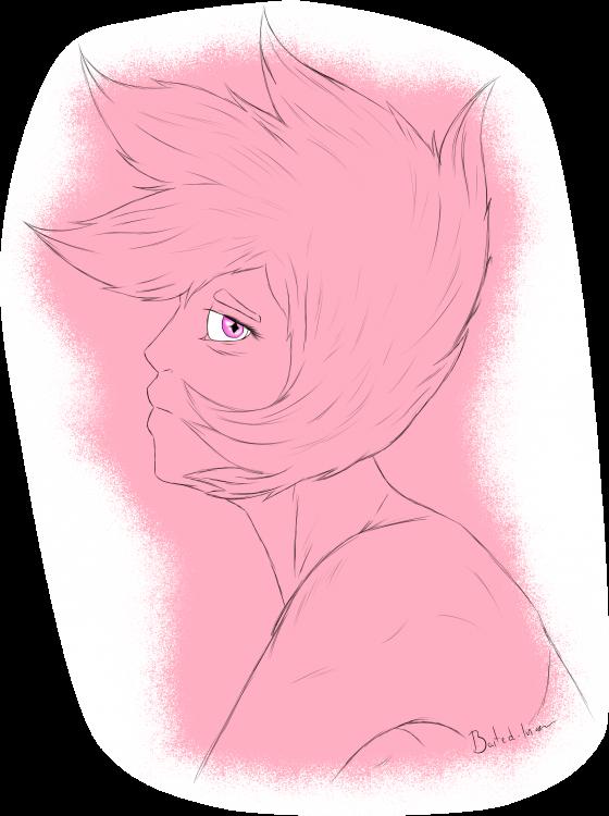pink diamond.png