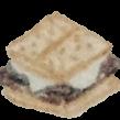 Seamore Sandwich
