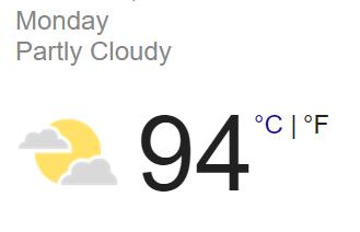 weather.png.3965067fc5b37bc20e9279c21805fda8.png