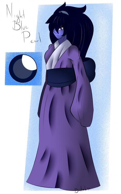 kimono night blue pearl.png
