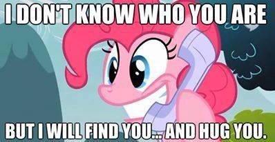 MLP Memes my little pony friendship is magic 35005724 398 206.cf301702dd75425fb204e49f1b1f6926 mega thread] my little pony memes? page 3 forum lounge mlp,My Little Pony Memes