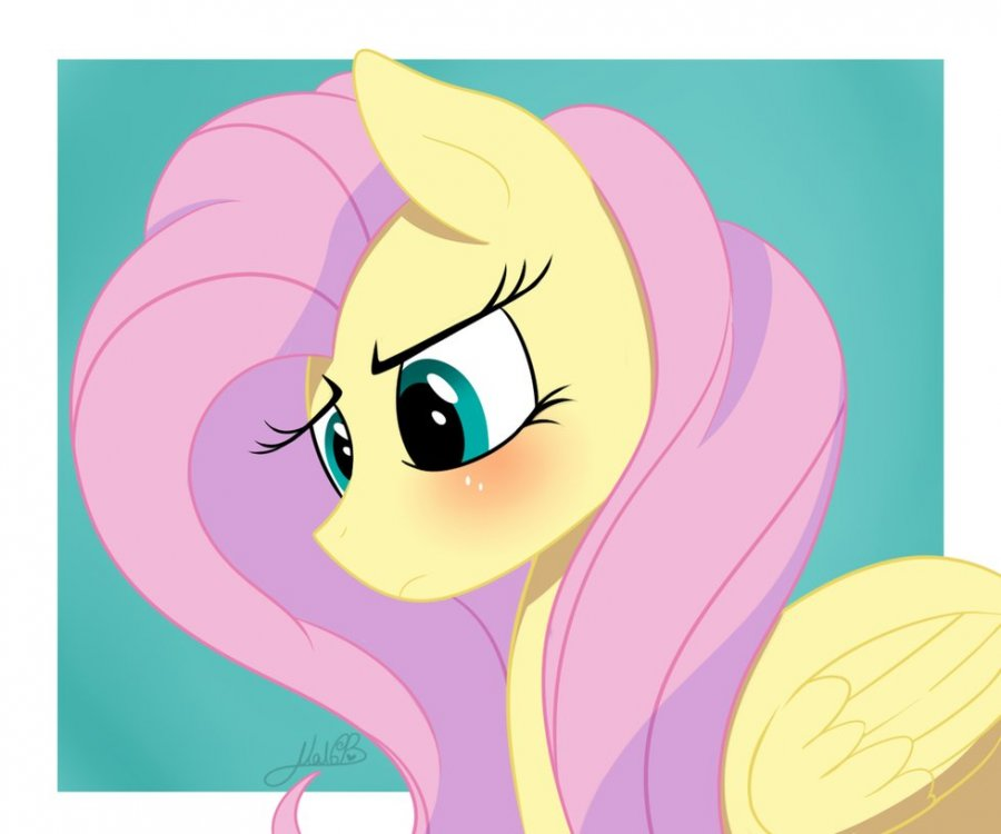 fluttershy_mlp_by_vale_bandicoot96-dbgtoio.png
