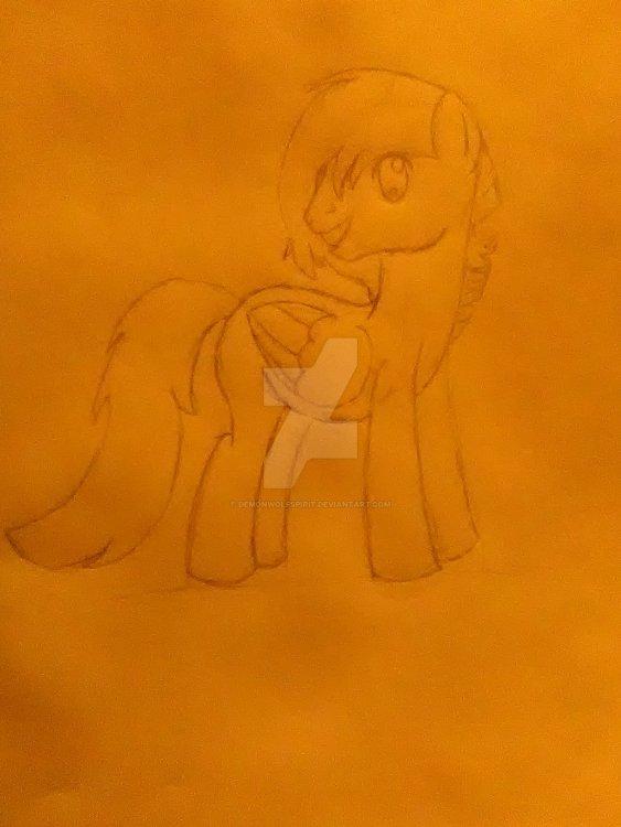 sketch_of_request_by_demonwolfspirit-dbgd3hx.jpg
