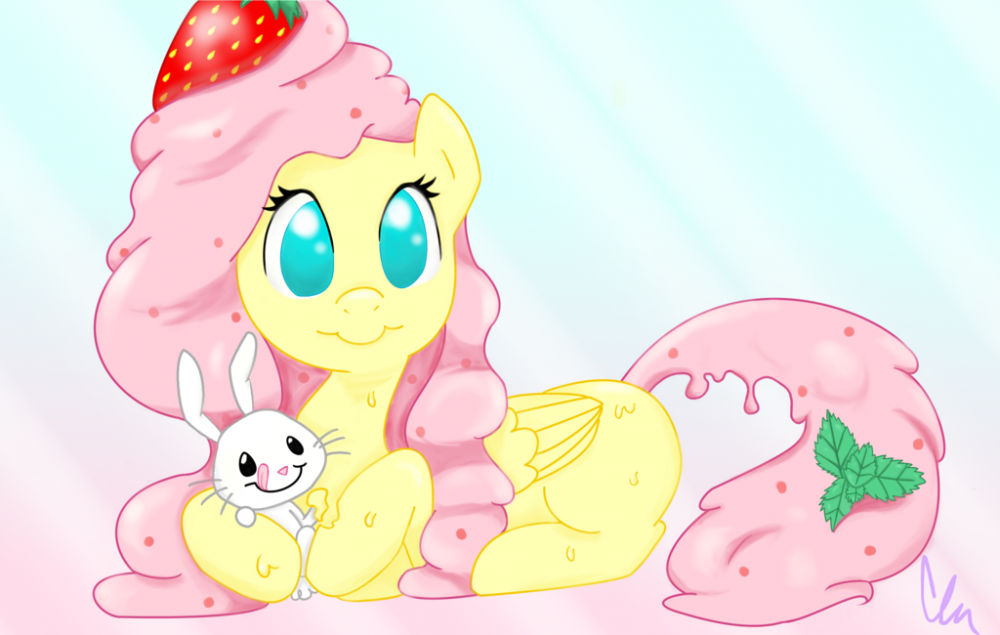 strawberry_flutter_by_gingerthefox-dbgm7ym.png