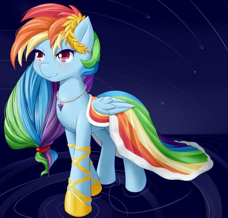598abcc0df842_MLP-RainbowDash.thumb.jpg.bf8c2de99b0d799dde02e1db4391a563.jpg