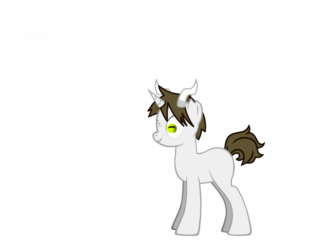 Pony Creator.png