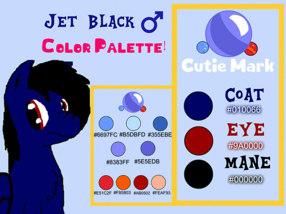 !!!! Jet Color Palette.jpg