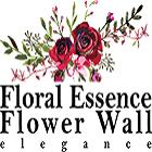 flowerwallhire