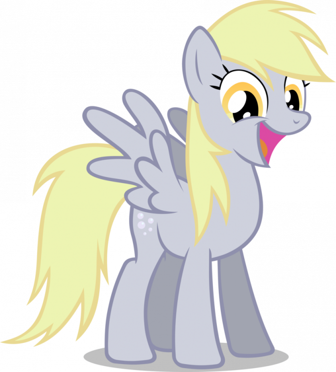 Derpy_is_a_happy_pony_by_noxwyll.thumb.png.8901d5a5c92bf591faabf70a62c47e5f.png