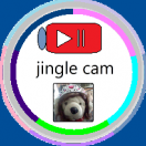 JingleCam